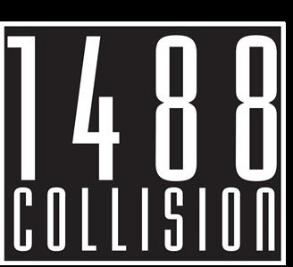 ProCare Automotive & Collision - 1488 in Magnolia, TX ...