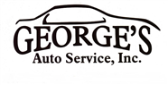 Auto Body Shop near 36541 (Grand Bay, AL) - Carwise com