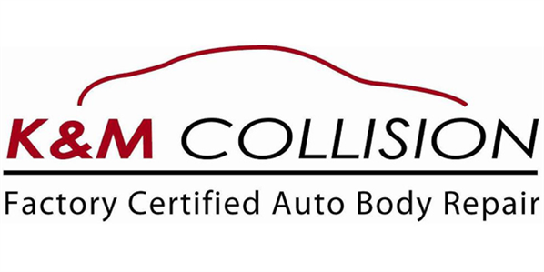 K And M Auto >> K M Collision In Hickory Nc 28602 Auto Body Shops