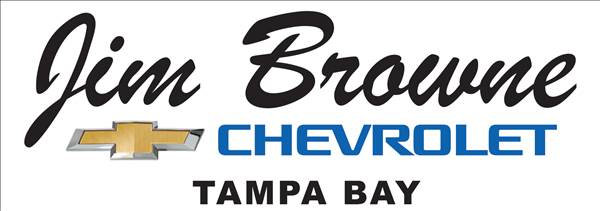 Jim Browne Tampa >> Jim Browne Chevrolet Collision Center in Tampa, FL, 33612   Auto Body Shops - Carwise.com