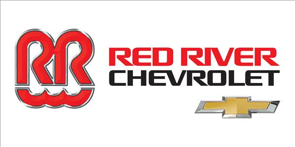 Red River Chevrolet In Bossier City La 71111 Auto Body
