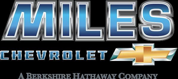 Miles Chevrolet Decatur Il >> Miles Collision Center In Decatur Il 62526 Auto Body Shops
