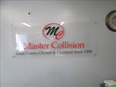 Master Collision Specialists Inc In Denver Co 80223 Auto Body S Carwise