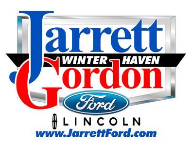 Jarrett Gordon Ford Lincoln In Winter Haven Fl 33881 Auto Body