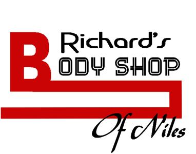 Richards Body Shop >> Richard S Body Shop Of Niles In Niles Il 60714 Auto Body Shops