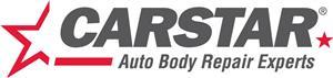 CARSTAR Collision Center Inc In Fitchburg MA 01420
