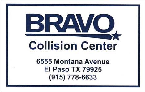 Bravo Cadillac El Paso Tx >> Bravo Cadillac Hummer in El Paso, TX, 79925 | Auto Body Shops - Carwise.com