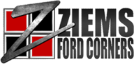 Ziems Ford Farmington New Mexico >> Ziems Ford Corners Body Shop In Farmington Nm 87401 Auto