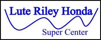 Nice Lute Riley Auto Body In Dallas, TX, 75240 | Auto Body Shops   Carwise.com