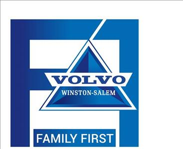 carolinas collision centers at volvo of winston sa in winston salem