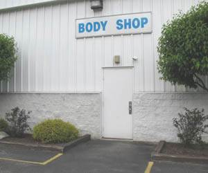 riverview chevrolet in mckeesport pa 15132 auto body shops carwise com mckeesport pa 15132 auto body shops
