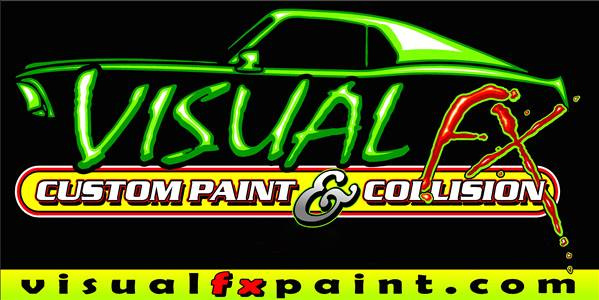 Paintless Dent Repair >> Visual Fx, Inc. in Green Cove Springs, FL, 32043 | Auto Body Shops - Carwise.com