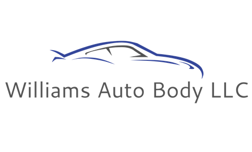 Williams Auto Body Llc In Stilwell Ks 66085 S Carwise