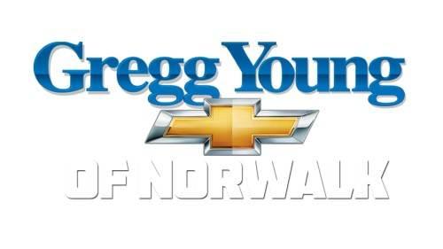 Gregg Young Chevrolet >> Gregg Young Chevrolet Inc Norwalk In Norwalk Ia 50211 Auto