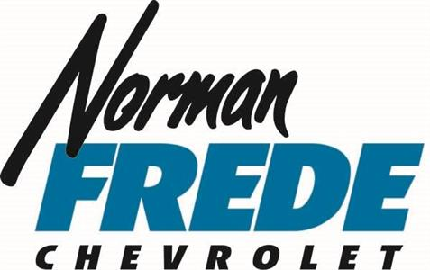Norman Frede Chevrolet In Houston Tx 77058 Auto Body Shops Carwise Com