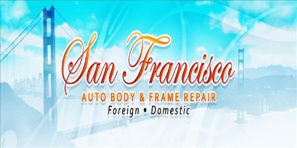 Auto Body Shop matching accurate auto body stockton ca near Stockton ...