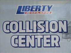 Liberty Ford Solon >> Liberty Ford Solon Inc In Solon Oh 44139 Auto Body Shops