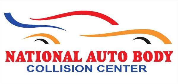National Auto Body >> National Auto Body In Rockville Md 20852 Auto Body Shops