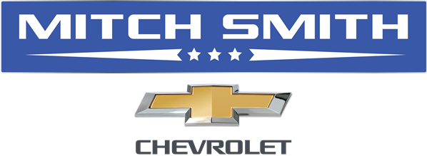 Mitch Smith Chevrolet Collision Center In Cullman Al 35055 Auto Body Shops Carwise Com