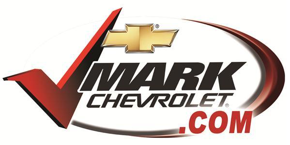 Mark Chevrolet Inc In Wayne Mi 48184 Auto Body Shops Carwise Com