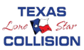 Texas Lonestar Collision In San Angelo Tx 76903 Auto