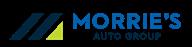 Grand Ledge Ford Lincoln In Grand Ledge Mi 48837 Auto Body Shops Carwise Com