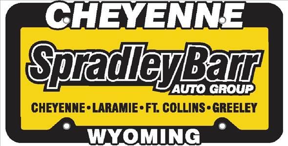 Holiday Motors Cheyenne Wyoming Impremedia Net
