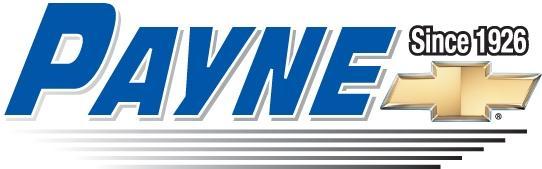 Payne Chevrolet Inc In Springfield Tn 37172 Auto Body Shops Carwise Com