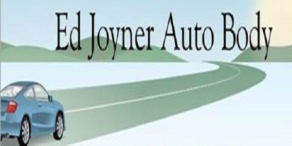 Auto Body Shop Matching Mini City Auto Body Near Raleigh Nc