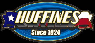 Auto Body Shop Matching Ray Huffines Plano Near Plano Tx Carwise Com