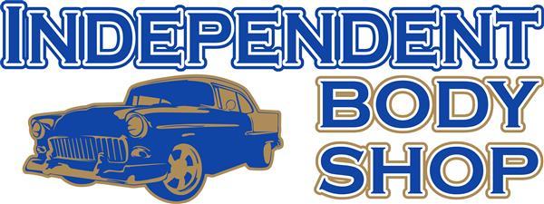 Auto body shop near blair sc for Newberry motors newberry michigan