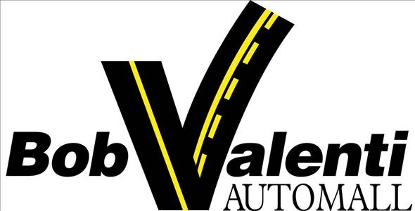 Auto body shop near 06339 ledyard ct for Valenti motors watertown connecticut