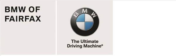 Bmw Of Fairfax In Fairfax Va 22031 Auto Body Shops Carwise Com