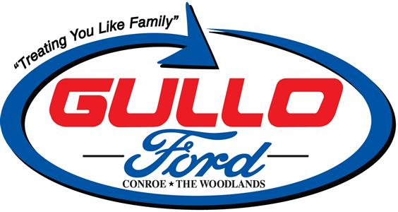 Gullo Ford