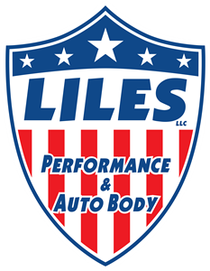 Performance Auto Body >> Liles Performance Auto Body In Webb City Mo 64870 Auto Body