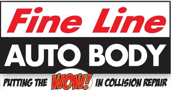 Fine Line Auto >> Fine Line Auto Body Morse In Columbus Oh 43229 Auto Body