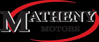 Matheny Motors Parkersburg Wv >> Matheny Motor Truck Co In Parkersburg Wv 26102 Auto