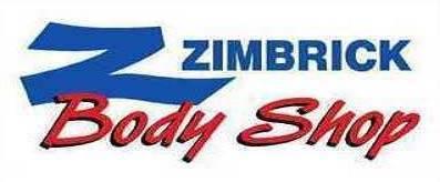 Zimbrick Inc Stoughton Rd In Madison Wi 53704 Auto