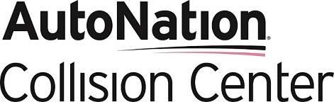 Autonation Collision Center Delray Delray Beach Fl