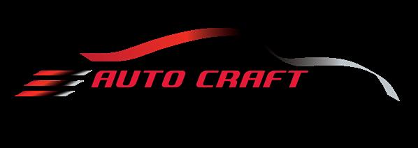 Auto Craft Collision Center - Gulf Shores in Gulf Shores, AL, 36542  Auto Body Shops - Carwise.com