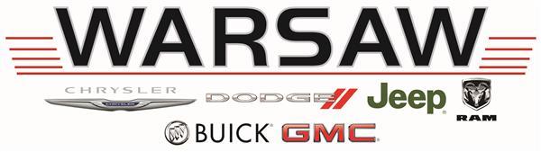 Warsaw Buick Gmc >> Warsaw Buick Gmc In Warsaw In 46582 Auto Body Shops