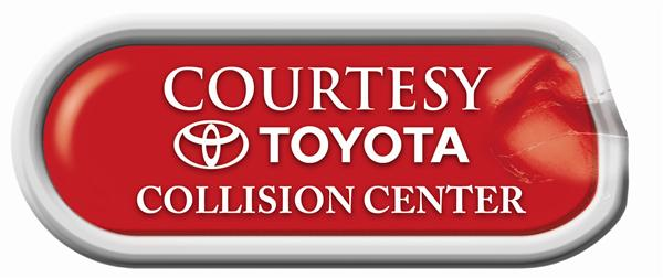 Image result for courtesy toyota