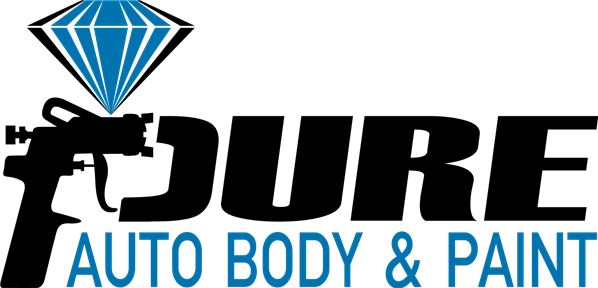 Auto Paint Shop >> Pure Auto Body & Paint in Mohave Valley, AZ, 86440 | Auto Body Shops - Carwise.com