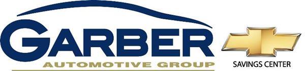 Garber Chevrolet in Midland, MI, 48640 | Auto Shops - Carwise.com