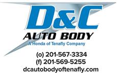 D c honda of tenafly in tenafly nj 07670 auto body for Honda of tenafly