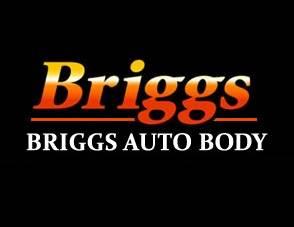 Briggs Auto Manhattan Ks >> Briggs Autobody of Manhattan in Manhattan, KS, 66503 ...