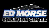 Ed Morse Cadillac in Delray Beach, FL, 33483 | Auto Shops ...