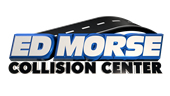 Ed Morse Cadillac >> Ed Morse Delray Cadillac In Delray Beach Fl 33483 Auto Body