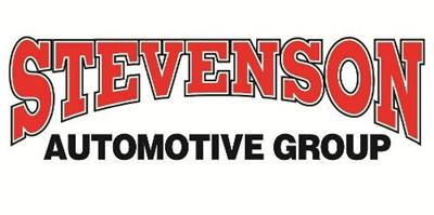 Marvelous Stevenson Toyota Certified Collision Center In Jacksonville, NC, 28546 |  Auto Body Shops   Carwise.com