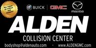 alden buick gmc truck in fairhaven ma 02719 auto body shops carwise com alden buick gmc truck in fairhaven ma